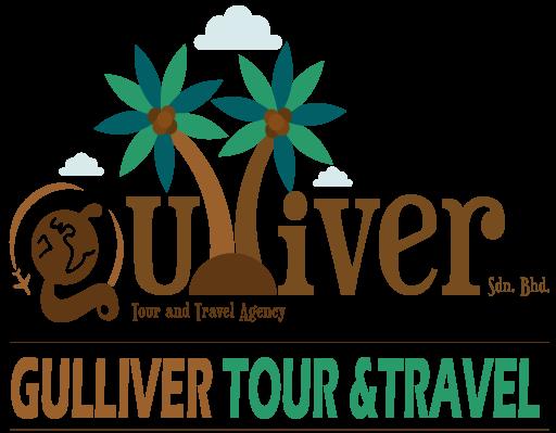 Gulliver B2B Wholesaler